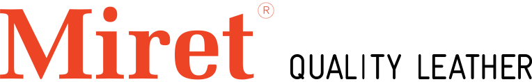 Logo Miret