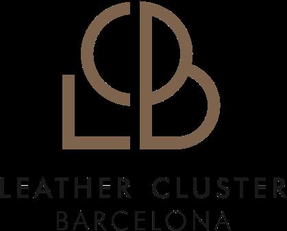 Logo LW Group